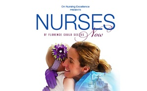 nursesthemovie.com