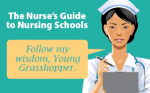 nursing school guide main image